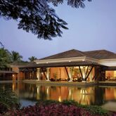 Park Hyatt Goa Resort & Spa Hotel Picture 2