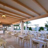 Sea Side Resort & Spa Hotel Picture 18