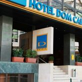 Dom Carlos Park Hotel Picture 0