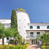 GHT Xaloc Hotel Picture 14