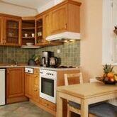 Wenceslas Square Apartments Picture 3