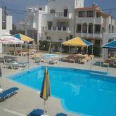 Cleopatra Kris Mari Hotel Picture 6