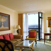 Lisbon Marriott Hotel Picture 7