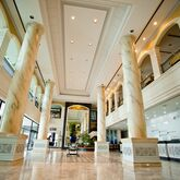 Metropole Hotel Phuket Picture 3