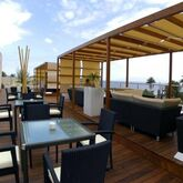 Gala Tenerife Hotel Picture 14