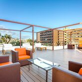 Be Live Experience Tenerife Hotel - Adults Only Picture 14
