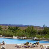 Holidays at Corona Roja Apartments in Playa del Ingles, Gran Canaria