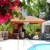 Elarin Hotel Picture 5
