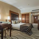 Rixos Sungate Hotel Picture 2