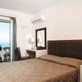 Pontikonisi Hotel Picture 4