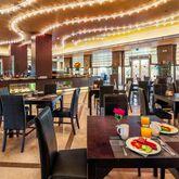 Cleopatra Luxury Resort Picture 17
