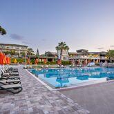 Maritim Pine Beach Resort Hotel Picture 16