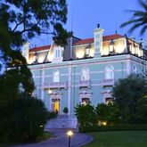 Pestana Palace Hotel & National Monument Picture 7