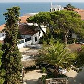 Costa Brava Hotel Picture 0
