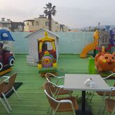 Kaissa Beach Apartments Picture 13