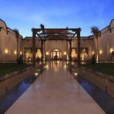 Stella Di Mare Beach Resort & Spa Makadi Bay Picture 2