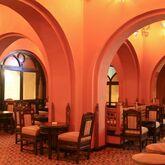 Arabella Azur Beach Resort Hotel Picture 5