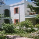 Hadi Apartments Hotel Picture 5