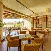 Aurora Oriental Resort Picture 12