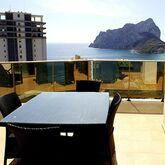 Esmeralda Suites Hotel Picture 9