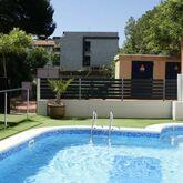 Holidays at Pinar Del Mar Hotel in Platja d'Aro, Costa Brava