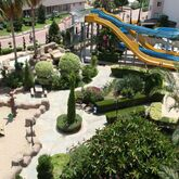 Lonicera World Hotel Picture 3
