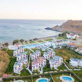 Paradise Village Picture 10