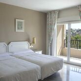 Flatotel Internacional Hotel Picture 4