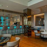 Faros Hotel Picture 18