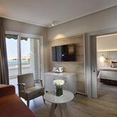 Arona Gran Hotel Picture 3