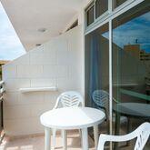 Strelitzias Apartments Picture 8
