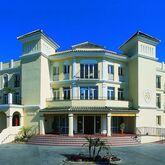 Tamisa Golf Hotel Picture 5