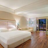 Hilton Dalaman Resort and Spa Hotel Picture 7