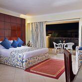 Sea Beach Aqua Park Resort Picture 5