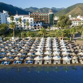 Elite World Marmaris Hotel - Adults Only Picture 0