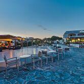 Sun Beach Lindos Hotel Picture 8