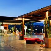 Salobre Hotel Resort & Serenity Picture 17