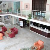 Sesin Hotel Picture 17