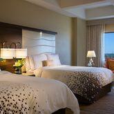 Renaissance Sea World Resort Hotel Picture 3