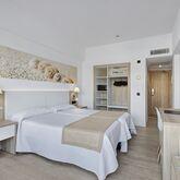 THB Cala Lliteras Hotel Picture 3