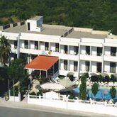 Golden Days Hotel Picture 3