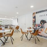 Playasol Lei Ibiza - Adults Only Picture 15