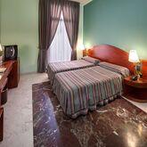 Gotico Hotel Picture 3