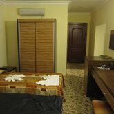 Primera Suite Hotel Picture 2