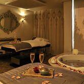 Sofitel Marrakech Palais Imperial Hotel Picture 15