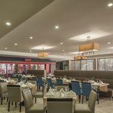 Club Mega Saray Picture 15