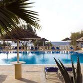 Kamari Beach Hotel Picture 7