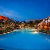 Disney's Polynesian Resort Picture 0