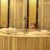 Jadore Deluxe Hotel and Spa Picture 9