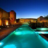 Fort Arabesque Resort Hotel Picture 2